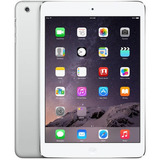 Tablet Apple Ipad Mini 2 With Retina Display Me279ll/a