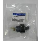 Valvula Presion Aceite Hyundai Accent,elentra,getz,tucson Or