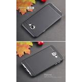 Capa Case Samsung S7 Edge Ipaky Super Proteção Frete R$ 12
