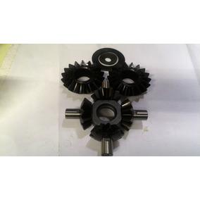 Kit Caixa Satélite Mb 1111/1113 Tiph Ph 340/2