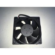 Ventilador Adda Ad07012db257300 (12v-0.30a)
