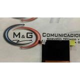 Pantalla Lcd Blackberry 9790 003 Nueva (tienda)