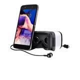 Smartphone Alcatel Idol 4 Movistar
