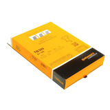 Banda Distribucion Optra 2010 4 Cil 2.0 Contitech Tb309