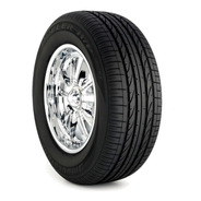 225/65 R17 102 T Dueler H/p Bridgestone Envío Gratis