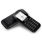 Celular Alcatel One Touch 1052d Linterna Y Teclas Grandes