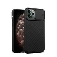 Capa Capinha Case Protege Câmera Colorida iPhone  Xr 11 E 12