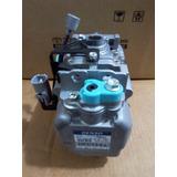 Compresor Aire Acondicionado Toyota Corolla 94 - 02 Original