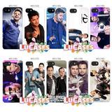 Capinha 3d Zeze E Luciano Capa Samsung Galaxy S3/s4/s5 Mini