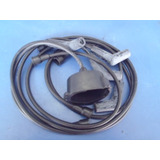 Juego Cable Bujia Accent-excel 1.3 Carburador 95 Al 98