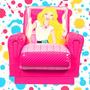 Sillones Infantiles Barbie