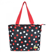 Bolsa Tote Disney Minnie Mouse 14456-8 | Catmania