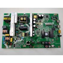 Placa Principal Semp Toshiba Sti - 48l2400 - Dl4845i Nova!
