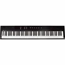 Piano Williams Legato 88 Teclas Piano Portatil
