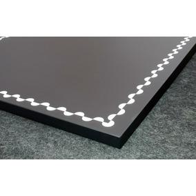 Quadro Digitalizador Do Digiflash + Audaces Vestuário V7