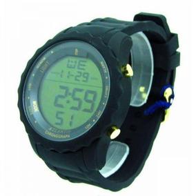 eec7d3f03c2 Casio G Shock Wr20bar Esportivo Masculino Atlantis - Relógios De ...