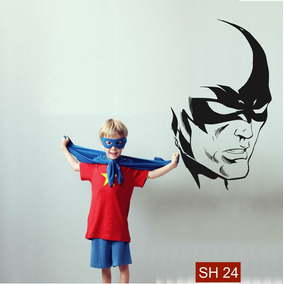 Juguete Flash Superheroe - Decoración para el Hogar en Mercado Libre ... ee5cd7686a3
