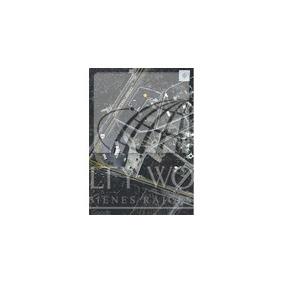 Pterreno Plano A La Orilla De La Carretera A Laredo/p Pterreno Plano Irregular Por La Carretera A Laredo 250 Mts. Al Norte Del Entronque A Zuazua, Con Frente De 75 Mts A La Carretera A Laredo