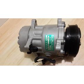 Compressor Ar Condicionado Peugeot/citroen