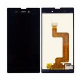 Pantalla Sony T3 D5103 D5106