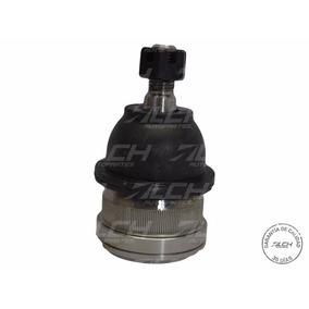Rotula Inferior Chevrolet® Blazer S-10, Camaro Z28, Chevy