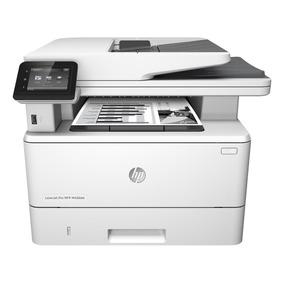 Multifuncional Copiadora Escaner Hp Laserjet Pro M426dw