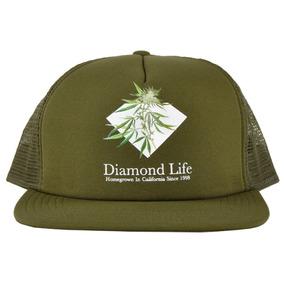 4adc3745a8822 King Diamond Gorros - Vestuario y Calzado en Mercado Libre Chile