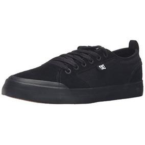 Zapatos Smith Shoes Colegial - Ropa y Accesorios Negro en Mercado ... de1bfe3a560