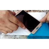 Glass Para Lcd Original Para Samsung J7 Prime + Instalación