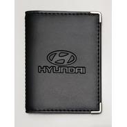 Capas Carteiras*** Hyundai (temos Kits Com Porta Manual)