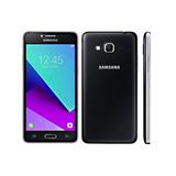 Samsung J2 Prime G532 4g Dual Libre 16 Gb Envio Gratis