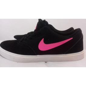 Championes Nike Ee.uu