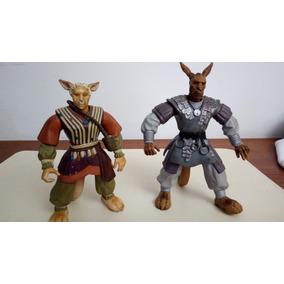 Juguetes Muñecos Y Figuras De Colección
