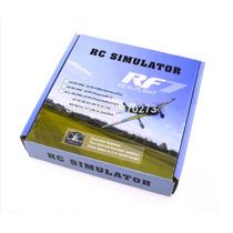 Simulador Para Rc Phoenix, Real Flight, Fms E Outros