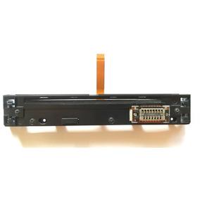 Moldura Da Frente Removível Pioneer Avh-p5180,5150