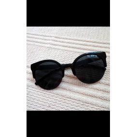 Oculos Sol Gatinho Anita - Óculos De Sol, Usado no Mercado Livre Brasil acb0c579da