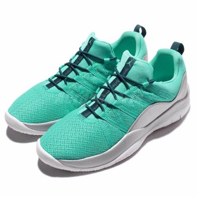 Tênis Nike Jordan Deca Fly Gg Original