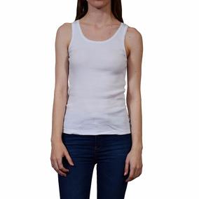 Musculosa Morley Viscosa Mod 40104 Venaria Mistral Mujer V17