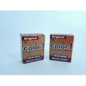 Color 1 En Pastillas