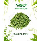 Stevia Hojas Deshidratadas 1 Libra