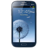 Samsung Galaxy Grand Duos I9082 Preto Mt Bom Seminovo C/nf
