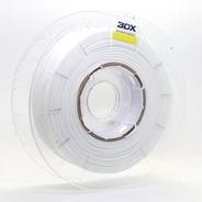Filamento Pla 1,75 Mm | 500g | Branco 3dx