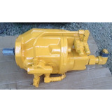 Bomba Hidraulica Caterpillar 416b 426b 428b 436b 100-3259