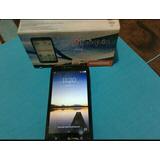 Telefono Androide Huawei