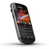 Blackberry Bold 9900 Dakota Nuevas
