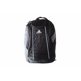 Mochila adidas Adi13 Backpack