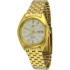 Reloj Orient Fab00008c Envio Gratis