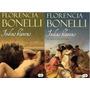 Indias Blancas 1 Y 2 - Florencia Bonelli - Digital