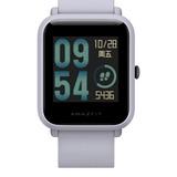 Xiaomi Amazfit Bip Smartwatch Gps, +1 Mes De Batería - Piura