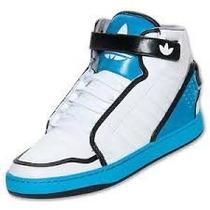 Botitas Adidas Originals Ar 3.0 Cuero / Número 45 / Nuevas!